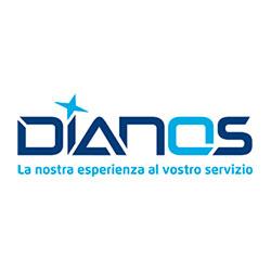 Dianos