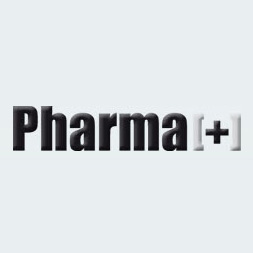 Pharma+