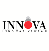 Innova abbigliamento da lavoro