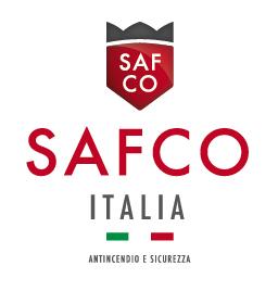 Safco Italia