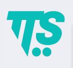 TTS - pulizia industriale